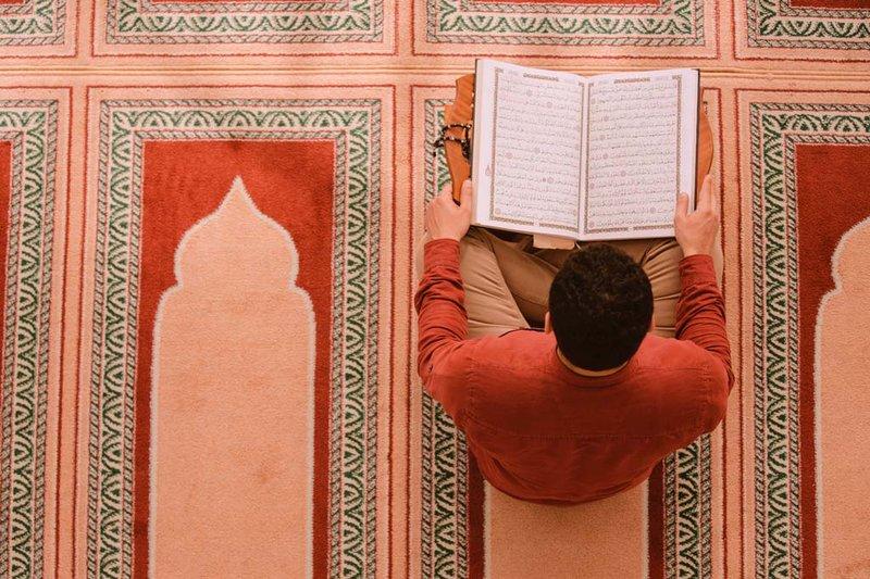 Keutamaan Membaca Doa Khatam Alquran -2.jpg