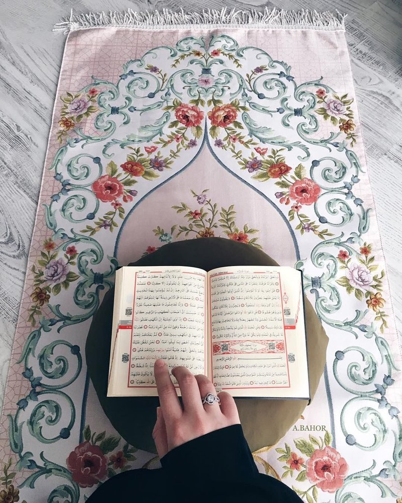 Keutamaan Surat Al Kahfi -2.jpg