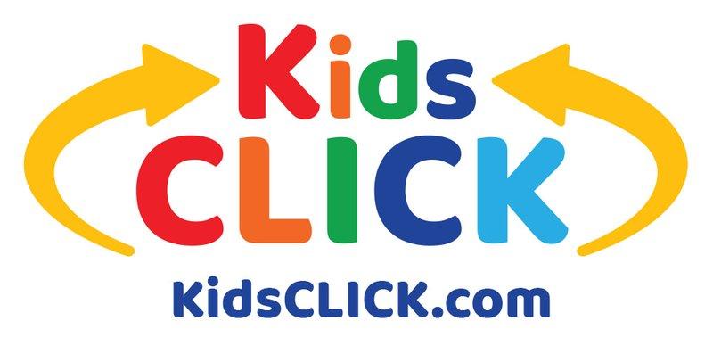 KidsClick-Logo.jpg