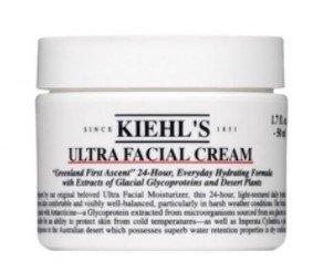 Kiehl's Ultra Facial Cream.jpg