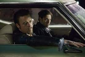 Killing Them Softly, Film Gangster Terbaik.jpg