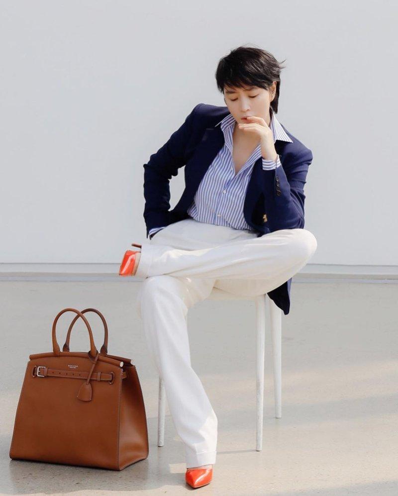 Kim Hye Soo 3.jpg
