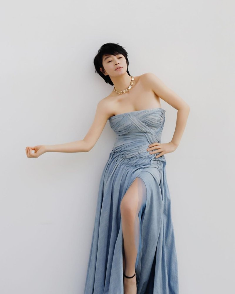 Kim Hye Soo 4.jpg