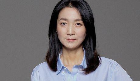 Kim Joo-Ryung.jpg