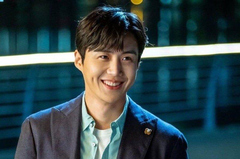 Kim Seon Ho - Hometown ChaChaCha