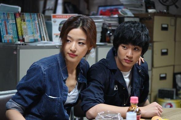 Kim So Hyun -3.jpg