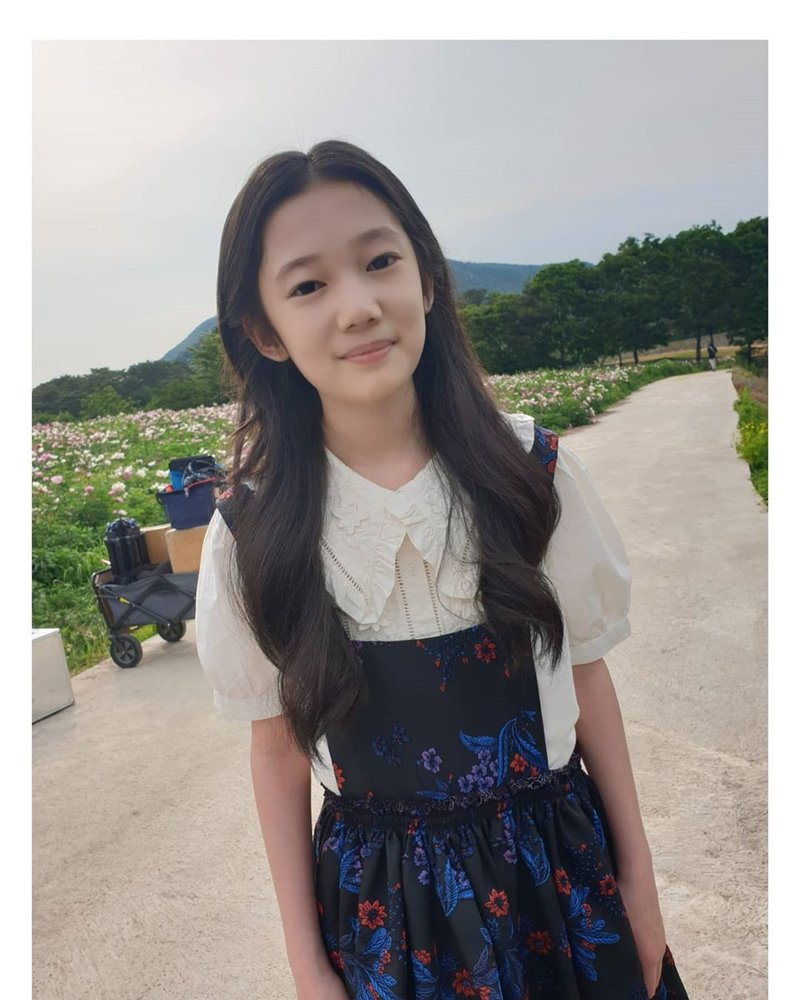 Kim Soo In 4.jpg