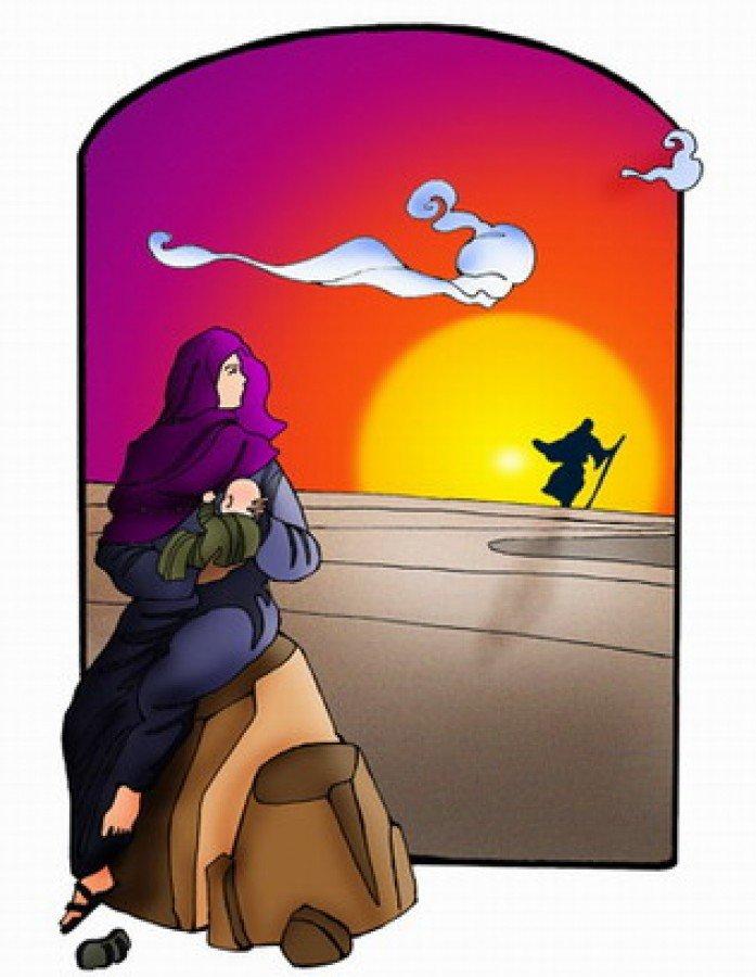 Kisah Nabi Ibrahim -2.jpg