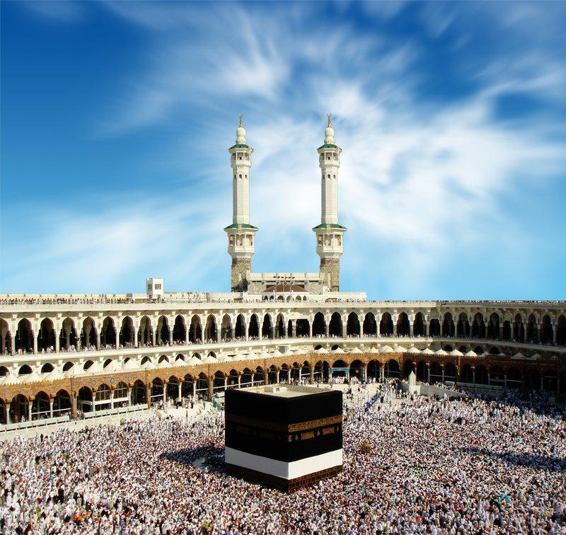 Kisah Nabi Muhammad -1.jpg