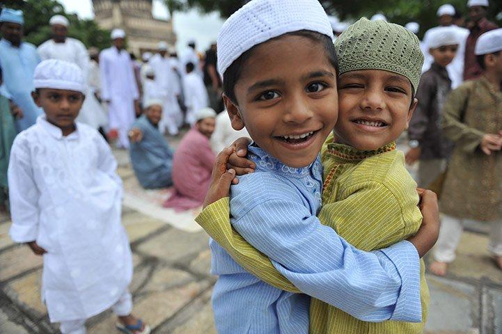 Kisah Nabi Muhammad -3.jpg