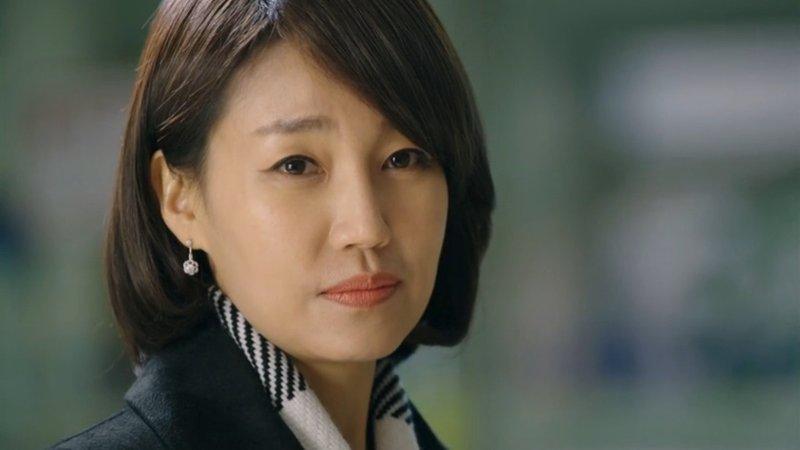 Jing Kyung