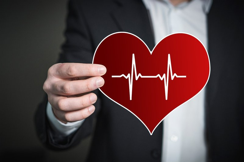 Kolesterol Baik, Alasan Kenapa Kita Tak Perlu Selalu Takut akan Kolesterol 01.jpg