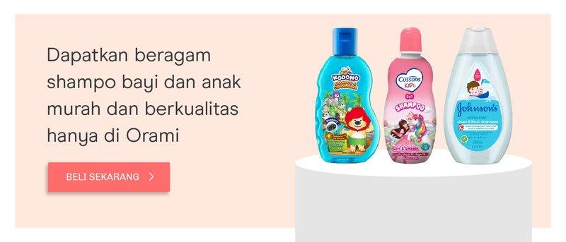 Kompilasi Shampo Bayi dan Anak-Commerce.jpg