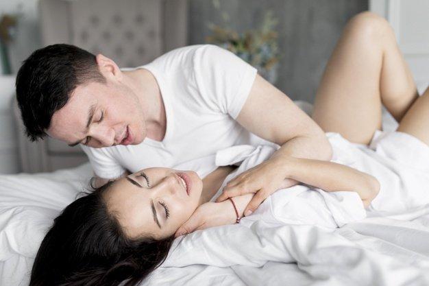 beragam fungsi kondom wanita