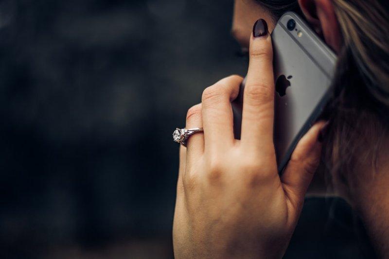 Konflik dalam Pernikahan Jarak Jauh 1.jpeg