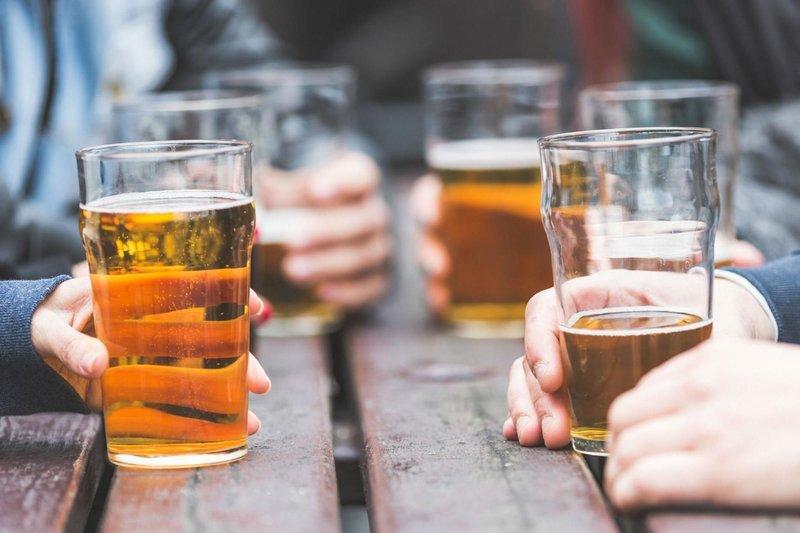 Konsumsi Alkohol.jpg
