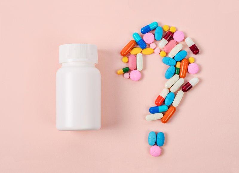Konsumsi Antibiotik Saat Bayi Dapat Menimbulkan Alergi Di Kemudian Hari? 2