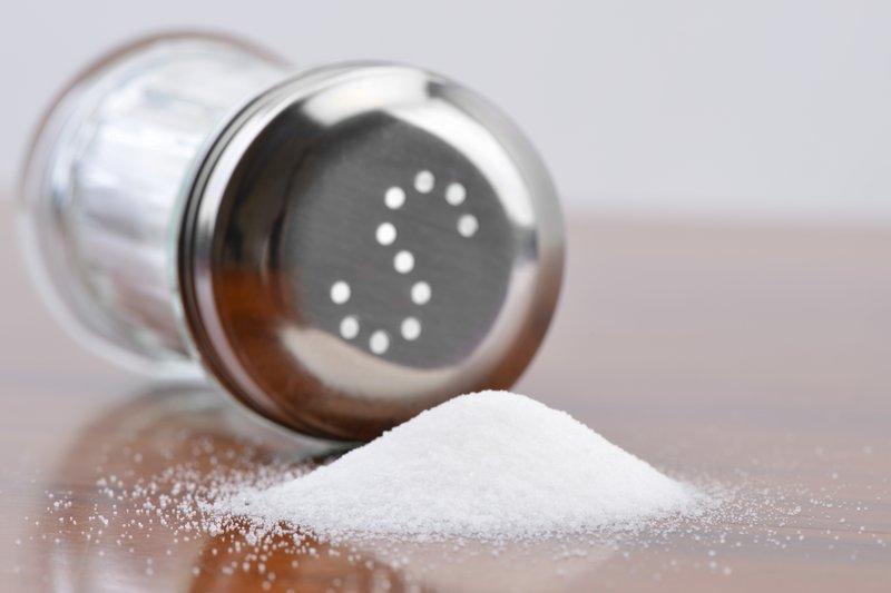 Konsumsi Garam Berlebih saat Hamil, Ini Bahayanya-1.jpg
