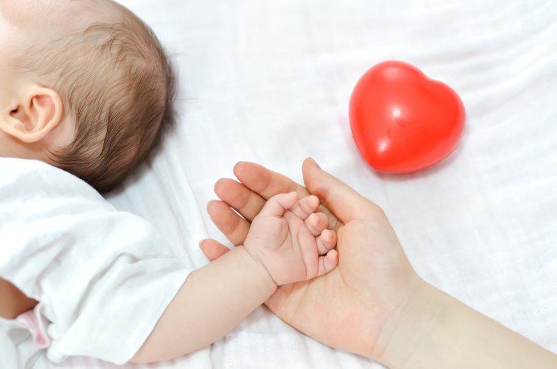 Kopi saat hamil - Anak bisa memiliki masalah kesehatan.jpg