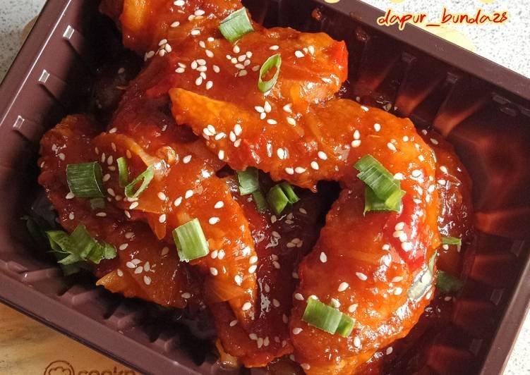 spicy-chicken-wings-ala-korea-.jpg