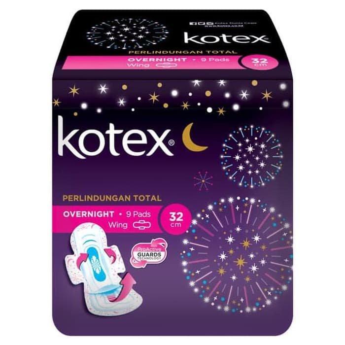 Kotex.jpg