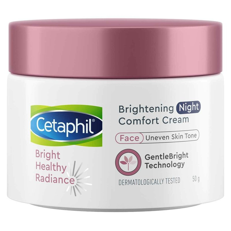 Cetaphile Brightening Night Comfort Cream.jpg