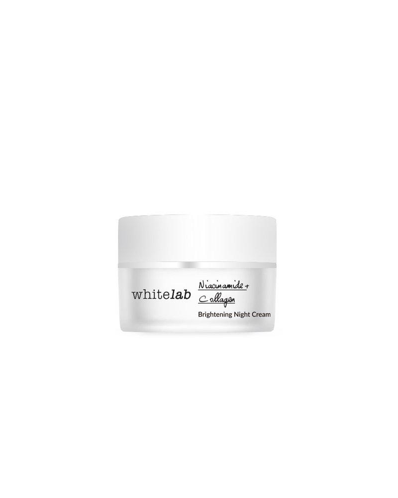 Whitelab Brightening Night Cream.jpg