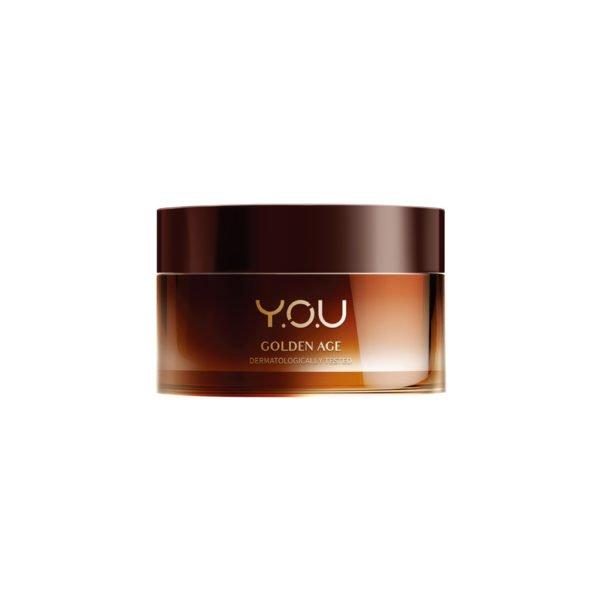 You Makeups Golden Age Revitalizing Night Cream.jpg