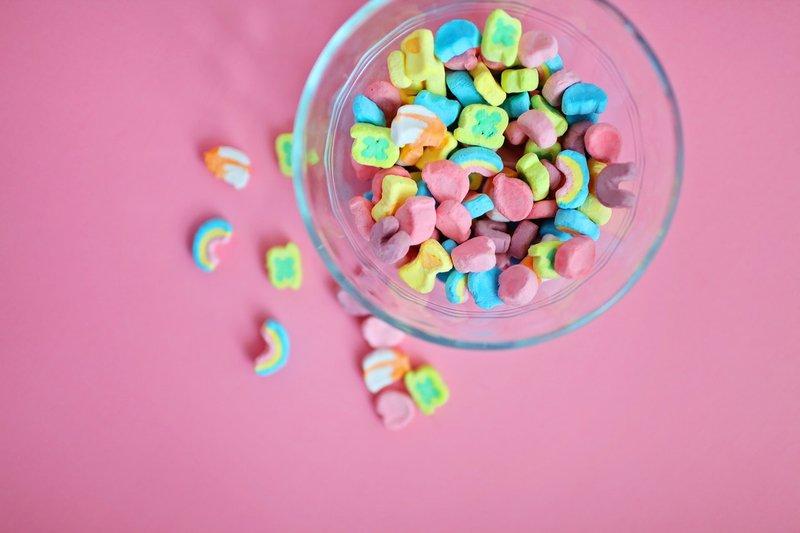 Kritik terhadap Marshmallow Test Balita.jpg