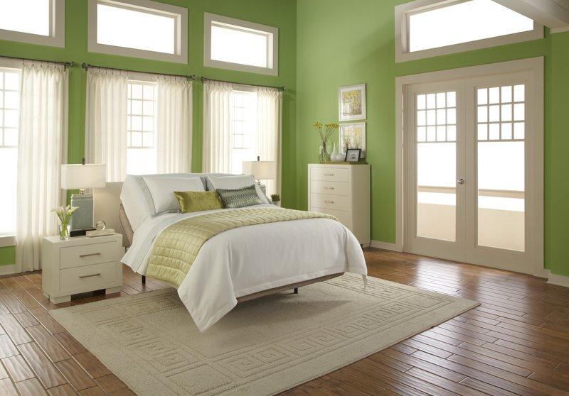 Kualitas Tidur Dipengaruhi oleh Warna Cat - Warna Terbaik - 3.jpg