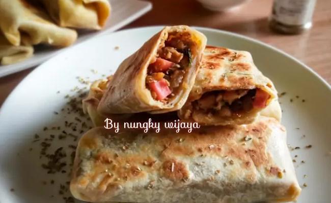 Kulit Kebab Tempe BBQ.png