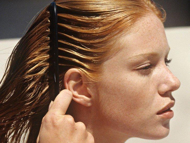 Kulit Kepala Berminyak, Ini Perawatan Rambut yang Tepat-1.jpg