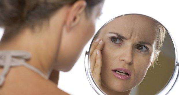 cara merawat wajah agar putih