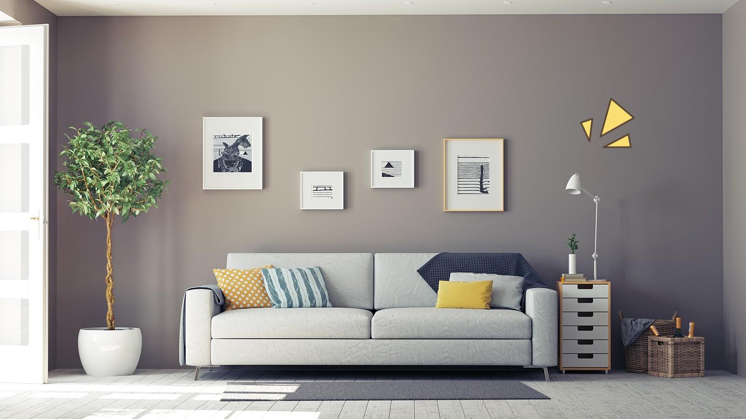 Tips Memilih Sofa Tamu
