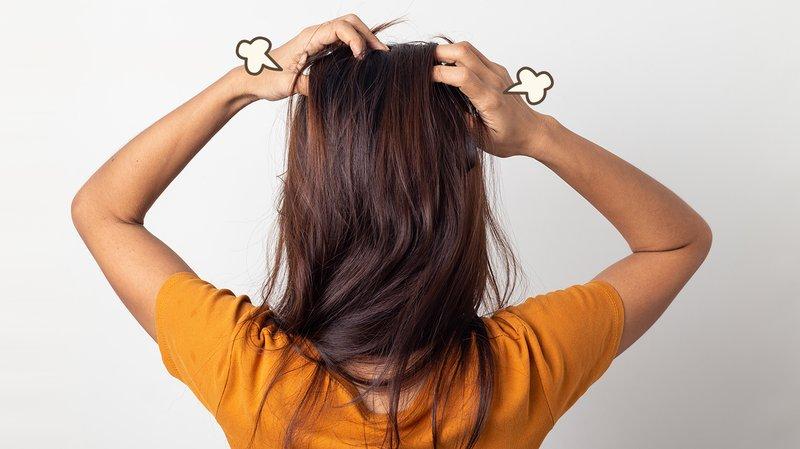 Wajib Tahu, Ini 6 Obat Kutu Rambut yang Ampuh untuk Anak