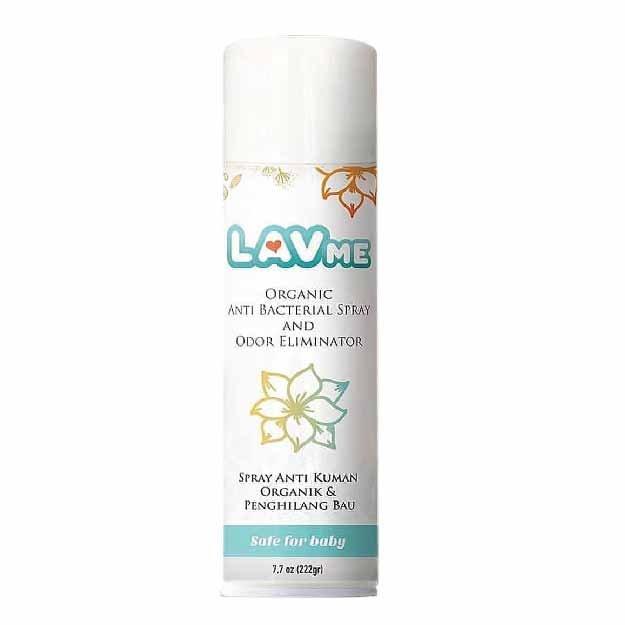 LAVme Organic Anti Bacterial Spray.jpeg