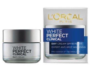 L'Oreal White Perfect Cream.jpg