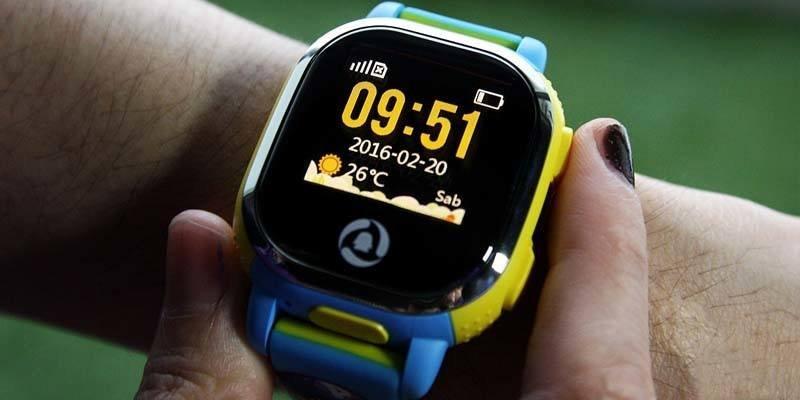 Lagi Tren Jam GPS Anak, Ini 4 Pertimbangan Sebelum Membelinya 01.jpg