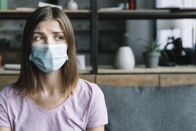 Laki-laki Lebih Berisiko Terinfeksi Virus Corona Dibandingkan Perempuan - freepik.jpg