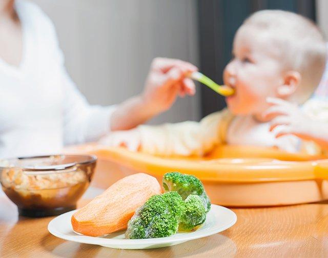 Lakukan 4 Cara Ini untuk Mencegah Tifus pada Bayi -3.jpg