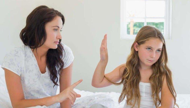 Lakukan 4 Hal Ini Saat Anak Mengeluarkan Jurus Silent Treatment 01.jpg