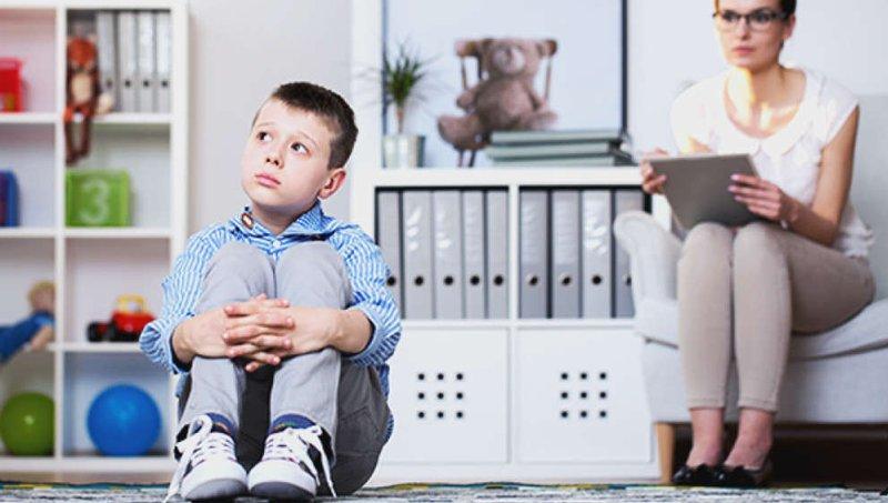 Lakukan 4 Hal Ini Saat Anak Mengeluarkan Jurus Silent Treatment 03.jpg