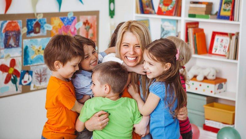 Lakukan Ini Sebelum Hari Pertama Preschool Untuk Mengatasi Separation Anxiety Balita 2.jpg
