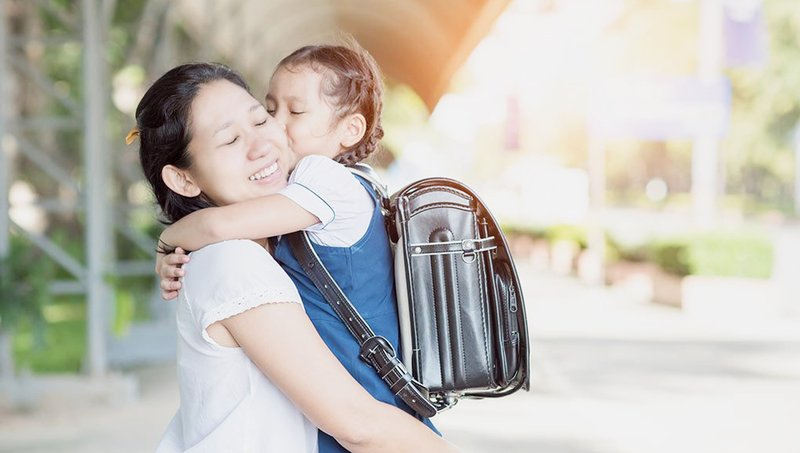 Lakukan Ini Sebelum Hari Pertama Preschool Untuk Mengatasi Separation Anxiety Balita 5.jpg
