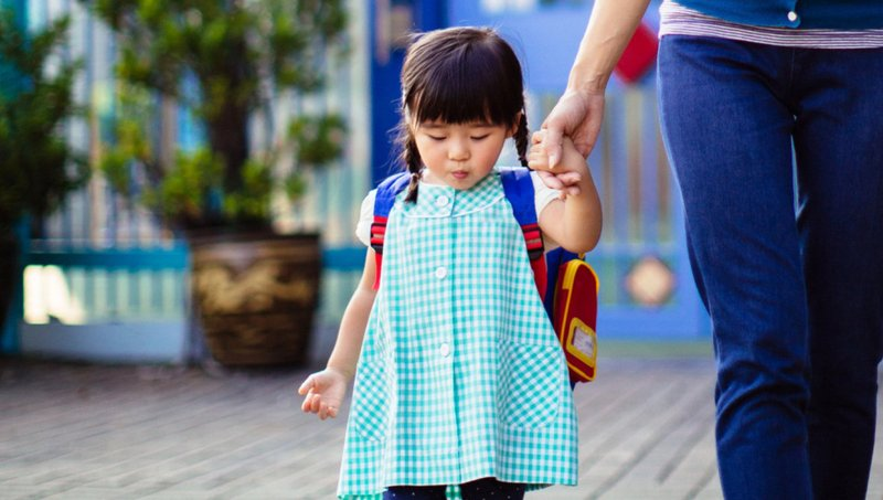 Lakukan Ini Sebelum Hari Pertama Preschool Untuk Mengatasi Separation Anxiety Balita 3.jpg