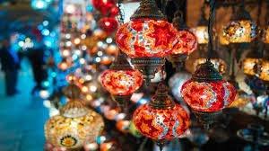 Lampu Khas Turki.jpg