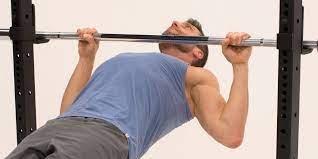 Latihan Otot Punggung.jpg