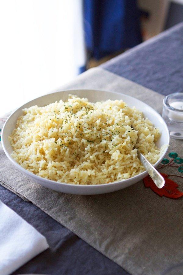 Laurens-Famous-Butter-Rice-1.jpg