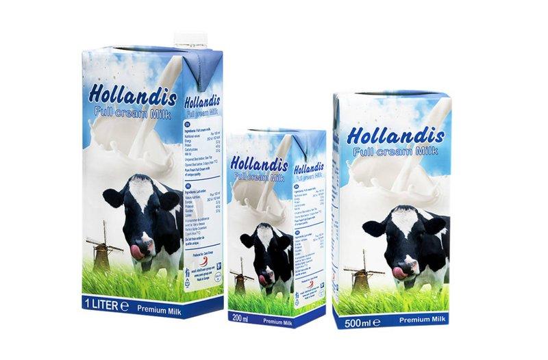 Lebih Baik Susu Full Cream atau Susu Skim untuk Balita.jpg