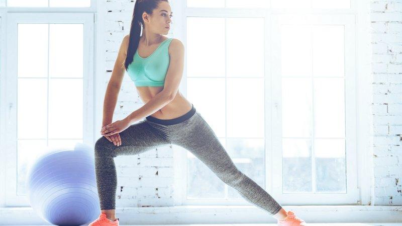 gaya hidup sehat untuk imunitas tubuh-1
